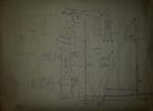 1949_C-20_Drawings2.jpg