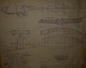 1949_C-20_Drawings_3.jpg