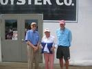 Walker, Link & Hartge